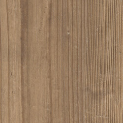 Spacia Woods - 0,55 mm | Dry Cedar | Lastre plastica | Amtico