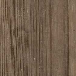Spacia Woods - 0,55 mm   Smoked Cedar   Synthetic panels   Amtico