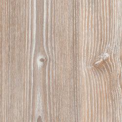 Spacia Woods - 0,55 mm | Worn Ash | Lastre plastica | Amtico