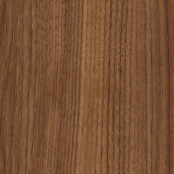 Spacia Woods - 0,55 mm | Exotic Walnut | Synthetic panels | Amtico