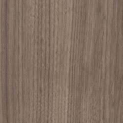 Spacia Woods - 0,55 mm | Dusky Walnut | Lastre plastica | Amtico