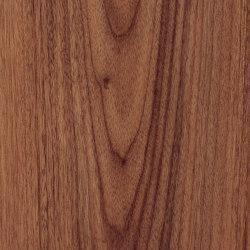 Spacia Woods - 0,55 mm   Warm Walnut   Synthetic panels   Amtico