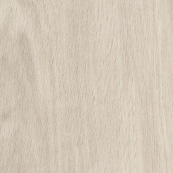 Spacia Woods - 0,55 mm | White Oak | Synthetic panels | Amtico