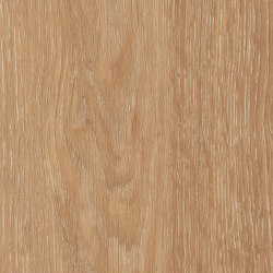 Spacia Woods - 0,55 mm | Limed Wood Natural | Synthetic panels | Amtico