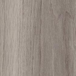 Spacia Woods - 0,55 mm   Nordic Oak   Synthetic panels   Amtico