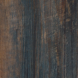 Spacia Woods - 0,55 mm | Scorched Timber | Synthetic panels | Amtico
