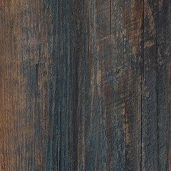 Spacia Woods - 0,55 mm | Scorched Timber | Lastre plastica | Amtico