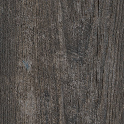 Spacia Woods - 0,55 mm | Blackened Spa Wood | Synthetic panels | Amtico