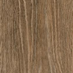 Spacia Woods - 0,55 mm | Noble Oak | Synthetic panels | Amtico