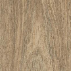 Spacia Woods - 0,55 mm | Hampton Oak | Synthetic panels | Amtico