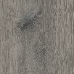 Spacia Woods - 0,55 mm | Sash Oak | Synthetic panels | Amtico