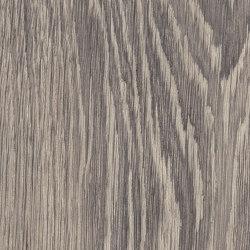 Spacia Woods - 0,55 mm   Credenza Oak   Synthetic panels   Amtico
