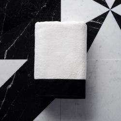 Home Boutique | Plush bath sheet | Towels | Devon&Devon
