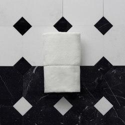 Home Boutique | Plush guest towel | Towels | Devon&Devon