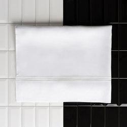 Home Boutique | Pure linen bath sheet | Towels | Devon&Devon