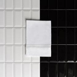 Home Boutique | Pure linen guest towel | Towels | Devon&Devon