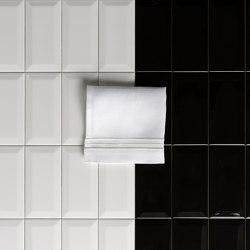 Home Boutique | Pure linen wash cloth | Towels | Devon&Devon