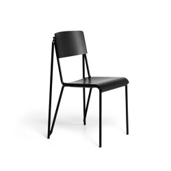 Petit Standard | Chairs | HAY