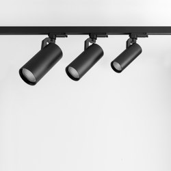 Charlatan | Ceiling lights | Modular Lighting Instruments
