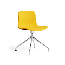 About A Chair AAC11 | Sillas | HAY