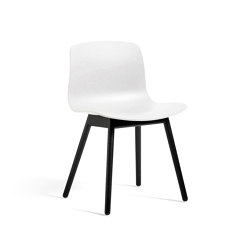 About A Chair AAC12 | Sillas | HAY