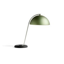 Cloche | Table lights | HAY