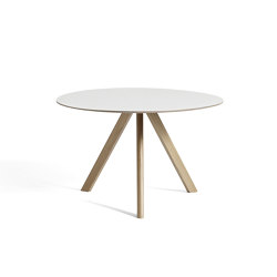 Copenhague CPH20 120xh74 | Tables d'appoint | HAY