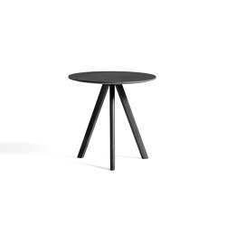 Copenhague CPH20 50xh49 | Tables d'appoint | HAY