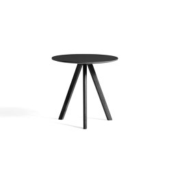 Copenhague CPH20 50xh49 | Side tables | HAY