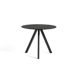 Copenhague CPH20 90xh74 | Tables de repas | HAY