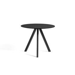 Copenhague CPH20 90xh74 | Dining tables | HAY