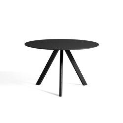 Copenhague CPH20 120xh74 | Dining tables | HAY