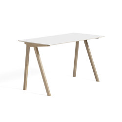 Copenhague CPH90 Desk | Desks | HAY