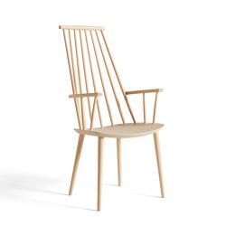 J110   Chairs   HAY