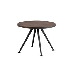 Pyramid Coffee Table 51 | Mesas auxiliares | HAY