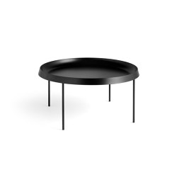 Tulou Coffee Table | Couchtische | HAY