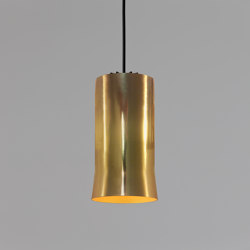 Cirio Simple | Pendant Lamp | Lámparas de suspensión | Santa & Cole
