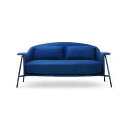 Kepi | Sofa | Sofas | Saba Italia