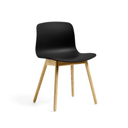 About A Chair AAC12 ECO | Sillas | HAY
