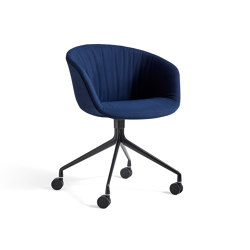 About A Chair AAC25 Soft | Sillas | HAY