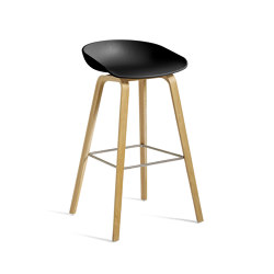About A Stool AAS32 ECO High