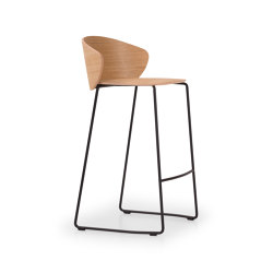 Not Wood | Bar stools | True Design