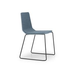Marina | Chairs | True Design