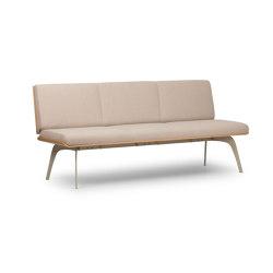 Millepiedi | Sofas | True Design