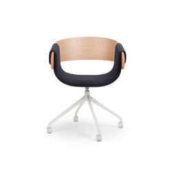 Kay | Chairs | True Design