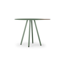 Cloud | Side tables | True Design
