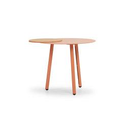 Cloud | Tavolini alti | True Design