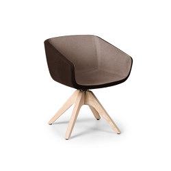 Arca Mini | Chairs | True Design