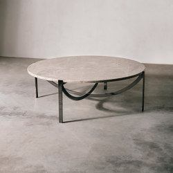 Astra Coffee Table | Couchtische | La manufacture