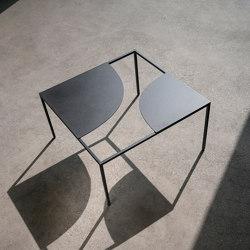 Creek Coffee Table | Couchtische | La manufacture